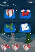 Santa Shop mobile app for free download