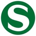 Super Browser v10 mobile app for free download
