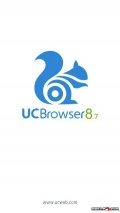 Uc Browser 7.2 Most Stable Version Ever