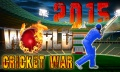 World Cricket War 2015 480x800 mobile app for free download
