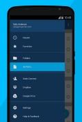 Xodo PDF Reader & Editor mobile app for free download