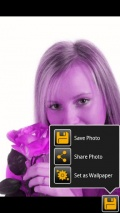 colors effect mobile app for free download