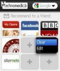 opera mini symbian mobile app for free download