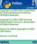 python n70 2 mobile app for free download