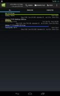 tTorrent Pro Torrent Client v1.2.3.1 mobile app for free download