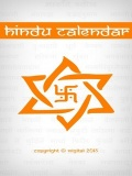 Hindu Calendar Free 2.04 mobile app for free download