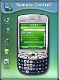 Mocha Remote Desktop mobile app for free download