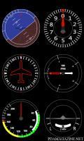 Pocket Cockpit mobile app for free download