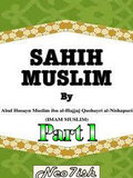 Sahih Muslim part 1 Part 1 mobile app for free download