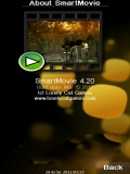 smart movie4.20 4.20 mobile app for free download
