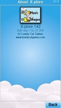 xplore1.42 mobile app for free download