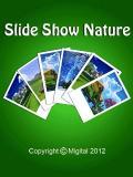 Slide Show Nature