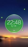 360 ScreenLock 2.1.5 mobile app for free download
