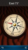 3D Compass   Signed mobile app for free download