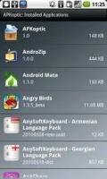 APKoptic mobile app for free download