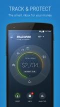 BillGuard   Money Tracker mobile app for free download