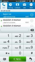 CallMaster v4.1 s60v5 S^3 Anna Belle Unsigned mobile app for free download