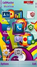 Callmaster 4.1crakd mobile app for free download