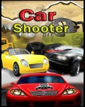 Car Shooter mobile app for free download
