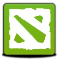 Dota 2 Trading mobile app for free download