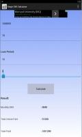 emi calculator mobile app for free download
