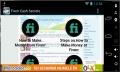 Fiverr Cash Secrets mobile app for free download
