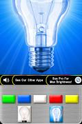 Flashlight   Brightest Flashlight Free mobile app for free download