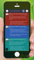 Goal Master   goals and performance management mobile app for free download