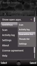 HackS60V5 mobile app for free download