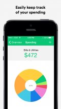 Mint: Money Manager, Budget & Personal Finance mobile app for free download