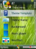 N73 Themes Maker mobile app for free download