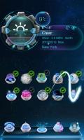 Next Launcher 3d V1.35