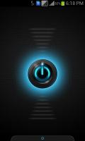 OXON F.Light Pro FlashLight mobile app for free download