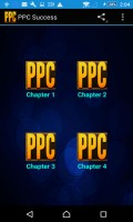 PPC Success Course mobile app for free download