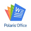 Polaris Office + PDF mobile app for free download