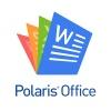 Polaris Office + PDF mobile app for free download