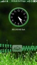 Slide Zip Unlock app mobile app for free download