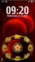 Slideunlock mobile app for free download