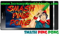 Smash Ping Pong v1.0 mobile app for free download