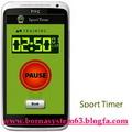 Sport Timer v1.00(0).sis mobile app for free download