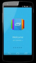 Switchr   Task Switcher mobile app for free download