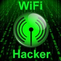 WIFI HALKER mobile app for free download
