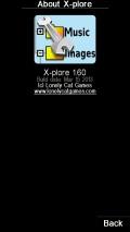 Xplore v1.60 full mobile app for free download