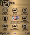 batteray alferlaky mobile app for free download