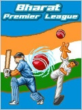 bharat premier league mobile app for free download