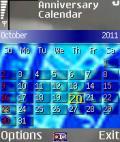 calendar mobile app for free download
