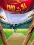 india vs sri lanka 2012 mobile app for free download