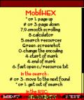 Mobihex Svj