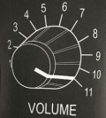 more volume mobile app for free download