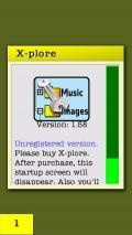 xplore v1.58 mobile app for free download